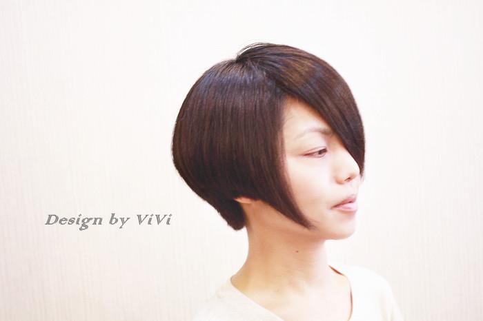 短发剪发发型女宝宝_短发剪发发型女宝宝分享展示