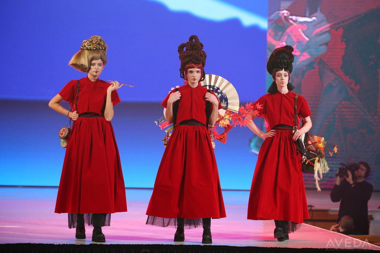 http://www.hairsalon.com.tw/images/ven_big/151101046.jpg