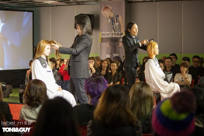http://www.hairsalon.com.tw/images/ven_big/151130232.jpg