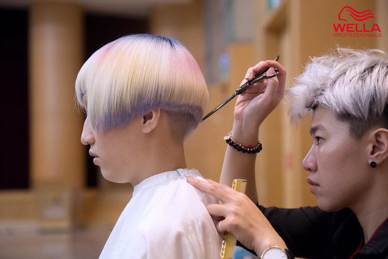 http://www.hairsalon.com.tw/images1/large/16830186.jpg