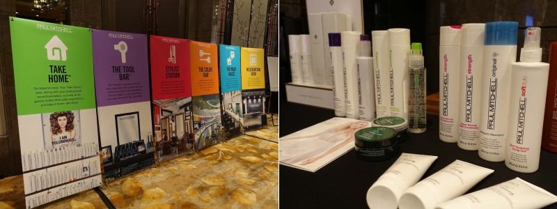 http://www.hairsalon.com.tw/images3/ven_big/16524210.jpg