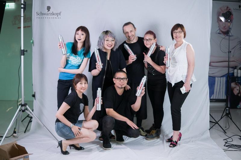 http://www.hairsalon.com.tw/images4/large/16713194.jpg