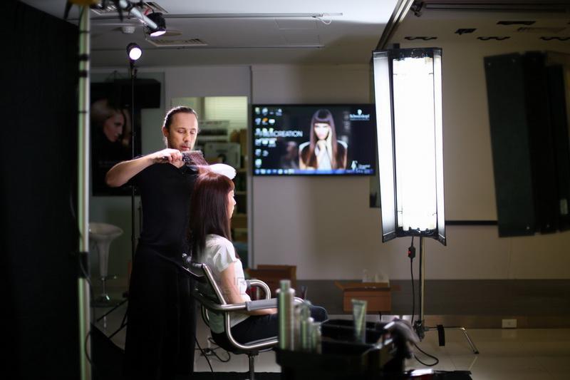 http://www.hairsalon.com.tw/images4/large/16713195.jpg