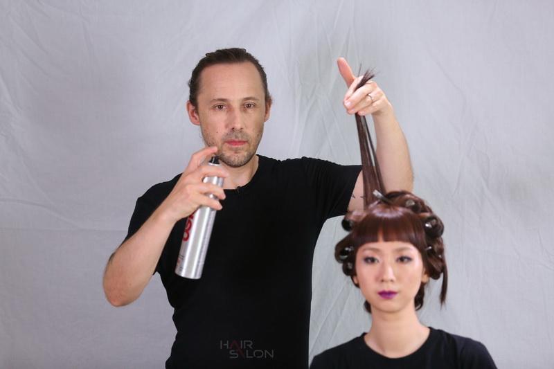 http://www.hairsalon.com.tw/images4/large/16713197.jpg