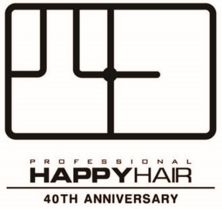 http://www.hairsalon.com.tw/images6/large/161014330.jpg