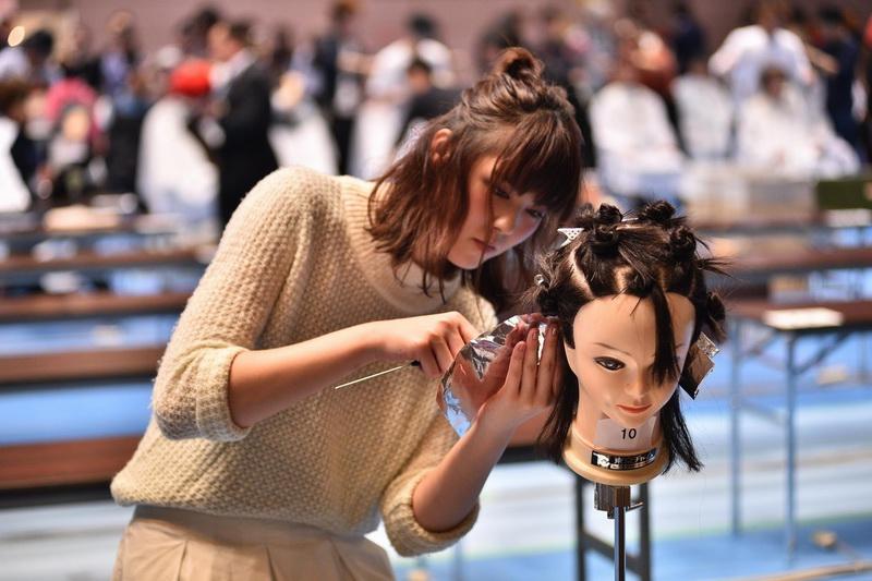 http://www.hairsalon.com.tw/images6/large/161018160.jpg