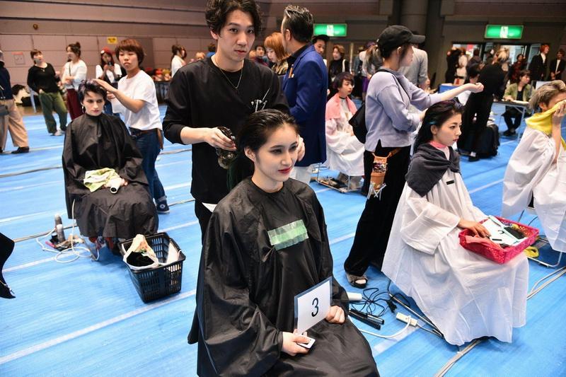 http://www.hairsalon.com.tw/images6/large/161018162.jpg