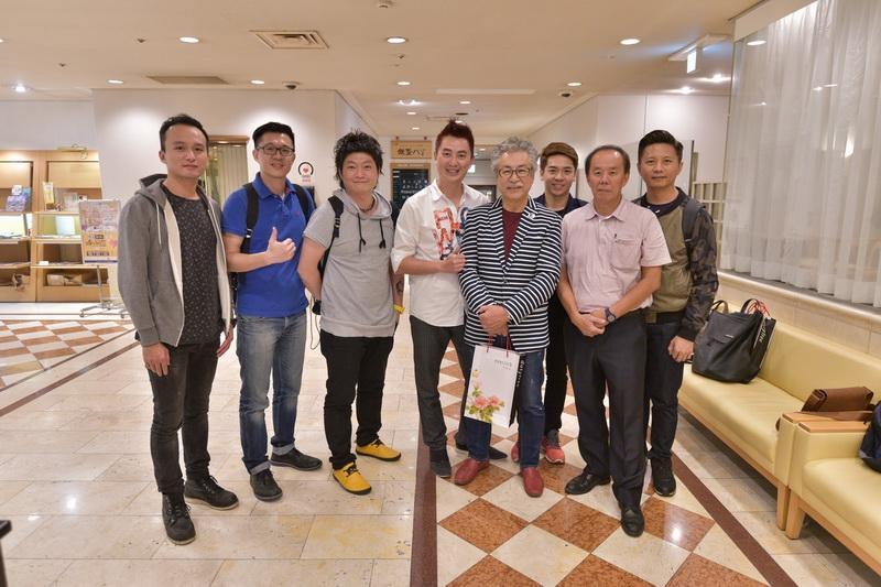 http://www.hairsalon.com.tw/images6/large/161018173.jpg