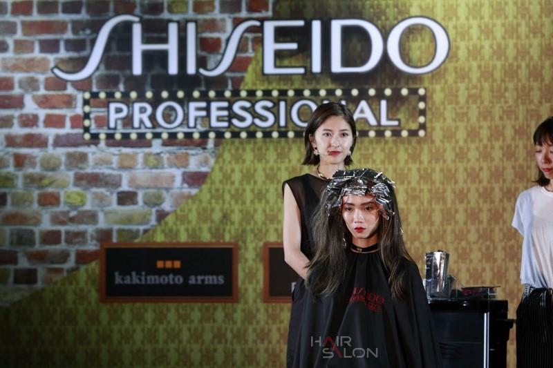 http://www.hairsalon.com.tw/images6/large/16905214.jpg