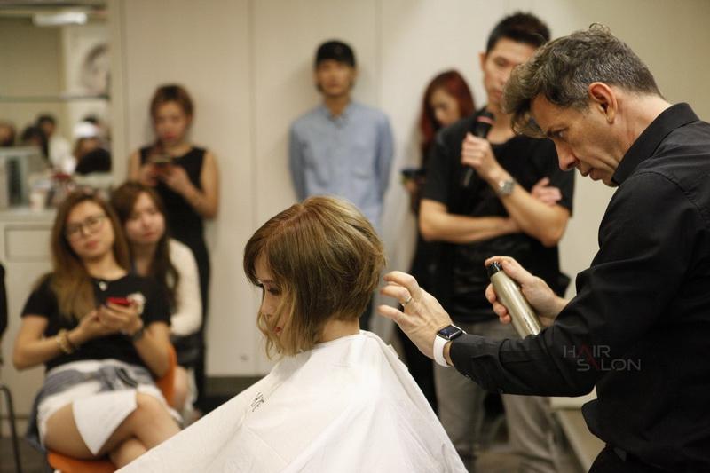http://www.hairsalon.com.tw/images6/large/16920646.jpg