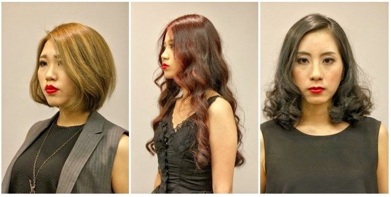 http://www.hairsalon.com.tw/images6/large/16920649.jpg