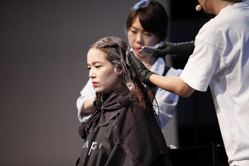 http://www.hairsalon.com.tw/images6/large/16926166.jpg