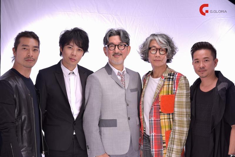 http://www.hairsalon.com.tw/images6/large/610241014.jpg