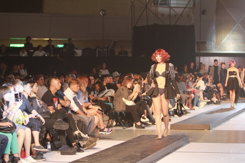 http://www.hairsalon.com.tw/images6/large/610241025.jpg
