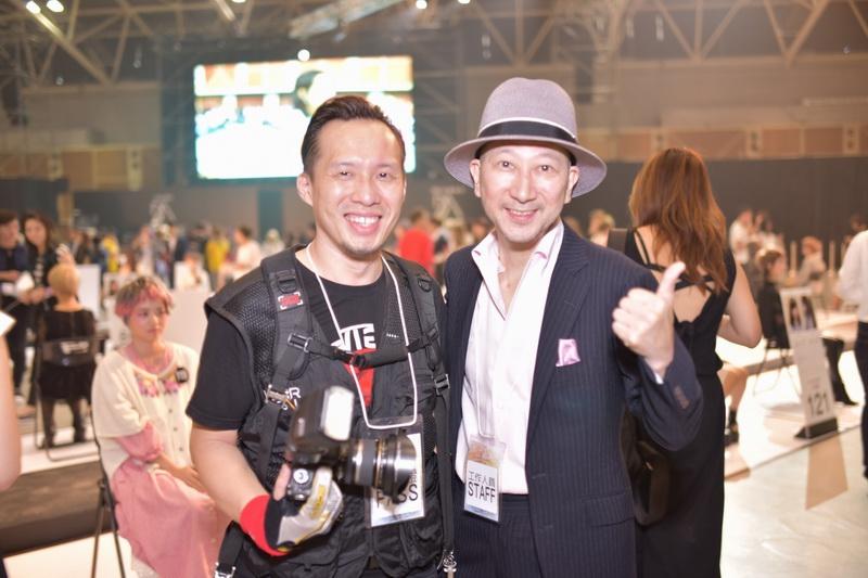 http://www.hairsalon.com.tw/images6/large/610241027.jpg