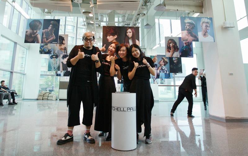 http://www.hairsalon.com.tw/images6/large/61030261.jpg