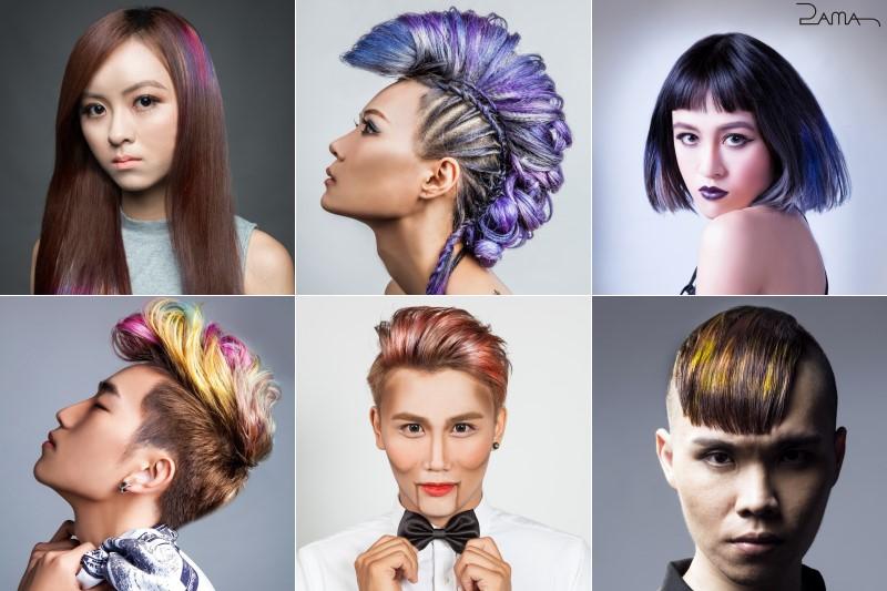 http://www.hairsalon.com.tw/images6/large/61030271.jpg