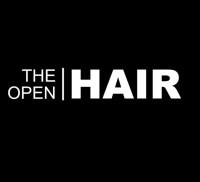 http://www.hairsalon.com.tw/images6/large/theopenhairlogo.jpg