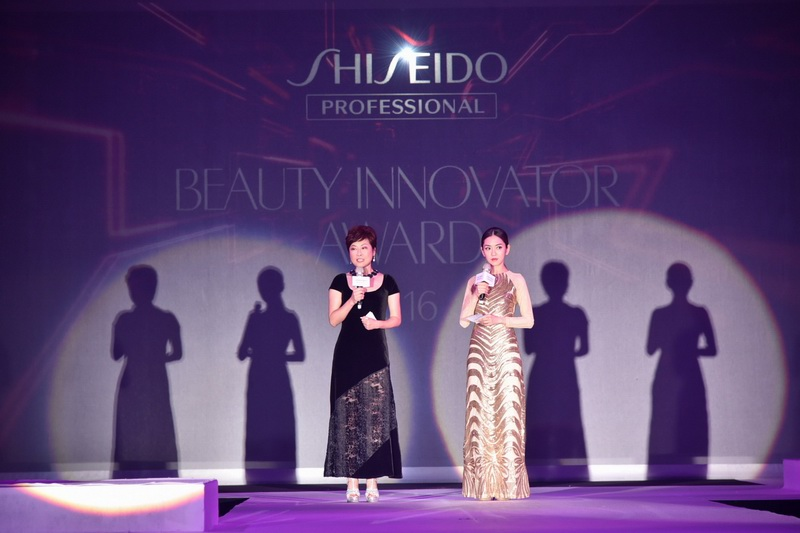http://www.hairsalon.com.tw/images7/large/16113437.jpg