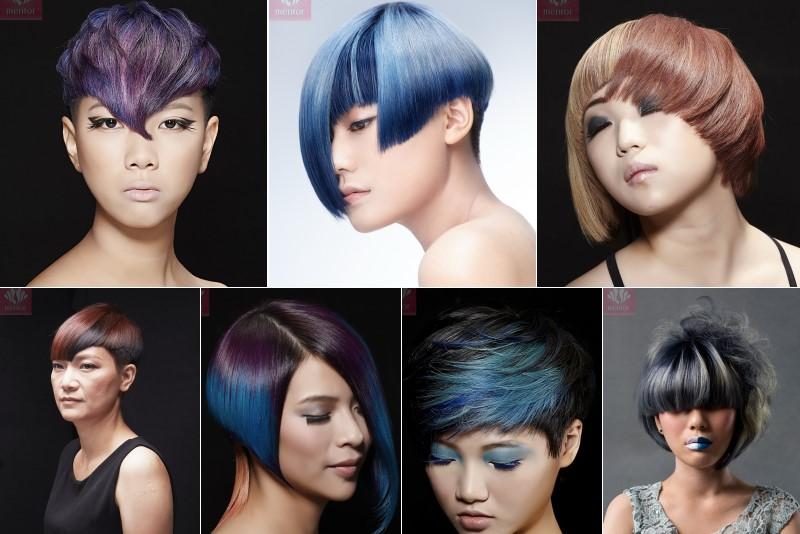 http://www.hairsalon.com.tw/images7/large/61220799.jpg