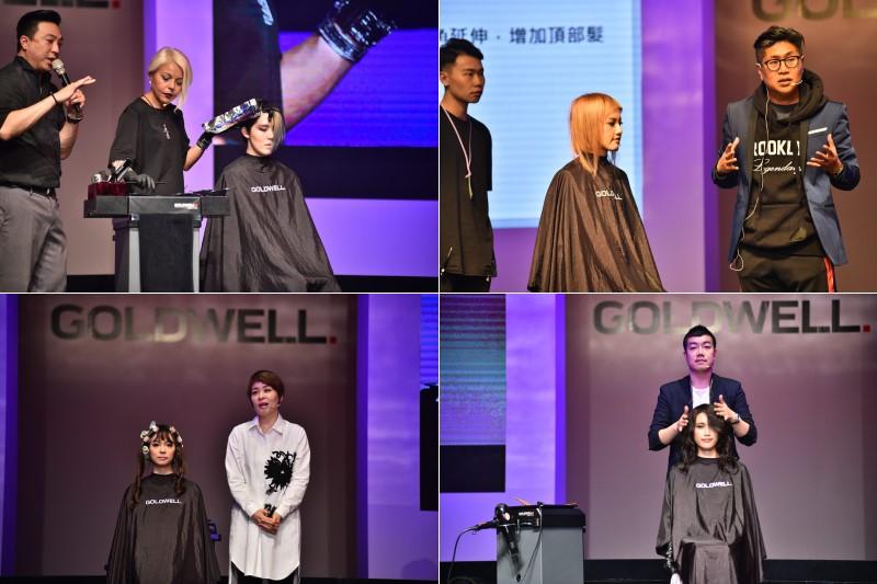 http://www.hairsalon.com.tw/images8/large/17321164.jpg