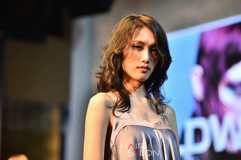 http://www.hairsalon.com.tw/images8/large/17321168.jpg