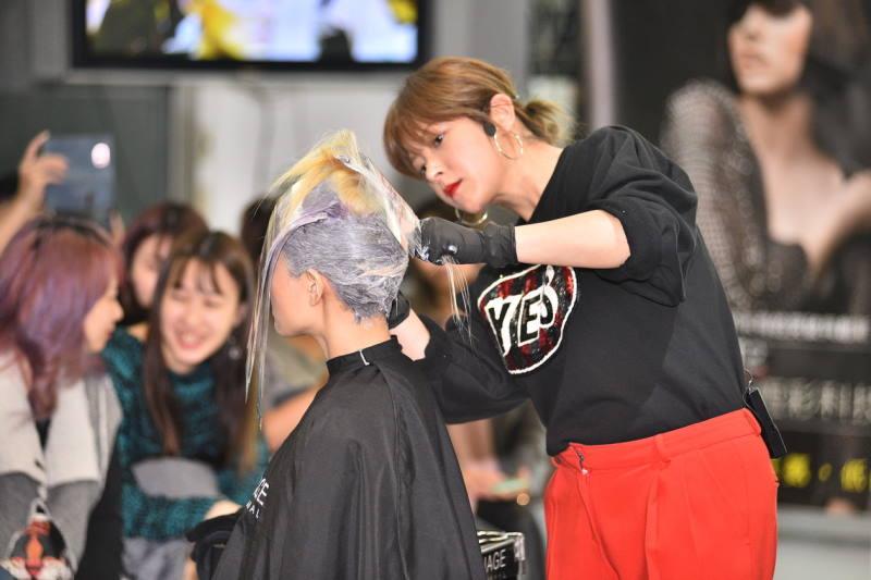 http://www.hairsalon.com.tw/images8/large/17412127.jpg
