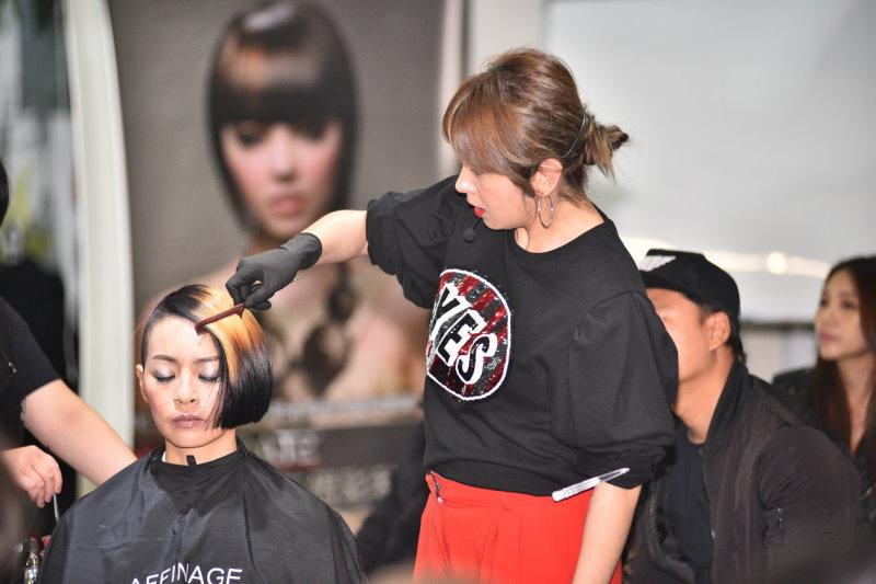 http://www.hairsalon.com.tw/images8/large/17412128.jpg